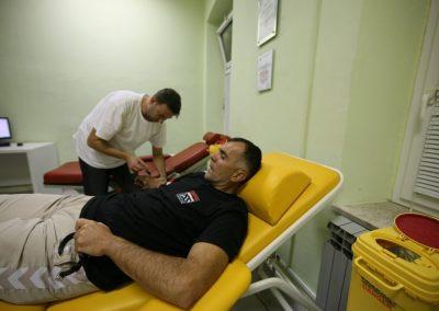 Krv013
